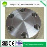D'USINAGE CNC CNC personnalisé de haute précision fait partie métallique