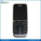 teléfono celular del teléfono móvil 3G Smartphone para el teléfono de Nokia E52
