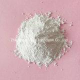 Ossido di zinco industriale del grado per vernice, di ceramica, gomma