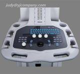 Yj-U60t 트롤리 초음파 스캐너 워크 스테이션 Ultrosonic 워크 스테이션