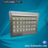 L'indicatore luminoso di inondazione del LED 540W per il magazzino avviene alogenuro del metallo 1500-2000W