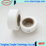 Lithium Battery Polythylene Film Material를 위한 중국 Lithium Ion Battery