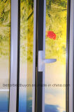 [هيغقوليتي] رخيصة سعر شباك [ألومينوم لّوي] نافذة