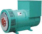 25 КВА 50 Ква 100кв 150Ква 200Ква 250Ква 500ква бесщеточный генератор переменного тока