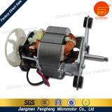 La cocina eléctrica Hc7025 trabaja a máquina el motor micro