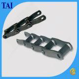 Indsutrial ha saldato il collegamento Chain dell'acciaieria (WH200)
