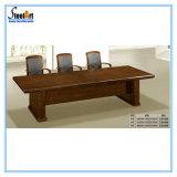 Самомоднейший стол конференции офисной мебели (FEC 14)