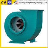 Dcby4-73 de generación de energía inducida por el proyecto de eliminación de polvo ventilador Ventilador de escape de vapor