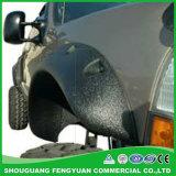 Anti Impact Strong Polyurea largement utilisé en provenance de Chine