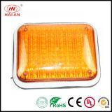 La superficie monta gli indicatori luminosi di precipitare chiari degli indicatori luminosi LED della piattaforma di Hotsale LED
