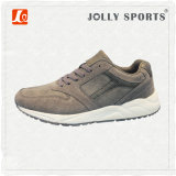 Nuevos deportistas del estilo del diseño que se divierten los zapatos para mujer para hombre corrientes