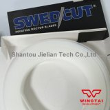 100% оригинал Swedcut Подгоночное лезвие для печати 110 № W50mmxt1mmxl30m