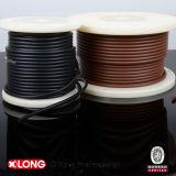 La junta tórica de cable en el rodillo con el precio EXW
