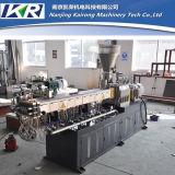 Tse-20 Min Machine van de Korrels van het Laboratorium van de Capaciteit Plastic