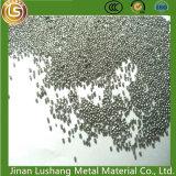 0.6Mm/résistant à l'usure de la norme nationale pilule matériel en acier inoxydable 430