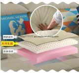Meubles de Ruierpu - meubles chinois - meubles de chambre à coucher - meubles luxueux d'hôtel de confort - meubles à la maison - meubles mous de coussin - bâti de sofa