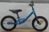 12人のインチの歩く子供の自転車または赤ん坊のバイクか子供バイクまたは子供の自転車またはバランスのバイク