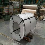 Il TUFFO caldo ha galvanizzato la lamiera di acciaio laminata a freddo in bobina da Regina