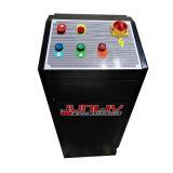 3t油圧電気Releae携帯用車の起重機