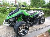 3 rotella ATV/Quad di corsa 250cc