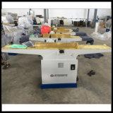 Tabla de cortar la madera aplanadora máquina aplanadora de superficie (MB504A)