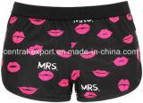 Le nuove donne della biancheria intima della signora Underwear Women Sexy Lingerie di disegno mettono con il permesso di Eco
