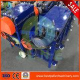 Draht-Abisoliermaschine