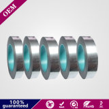 HVAC Duct acrylic Adhesive aluminum Foil Tape with RoHS Certification