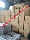 2PCS*150une boîte de masse de batterie solaire solaire souterrain Case Batterie étanche