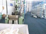 2018 PT1492 6t a linga de tecido de poliéster com certificado CE