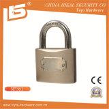 Lucchetto della serratura di portello del ferro di alta qualità (361)
