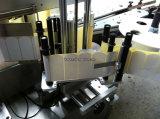Автоматическая квадратная машина для прикрепления этикеток бутылки вина