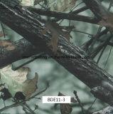 ورقة [كمو] [هدرو] أفلام لأنّ [إيتمس] خارجيّ ([بد11])