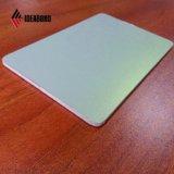 Ideabond Alta calidad de los espectros de material de decoración de interiores Material Compuesto de Aluminio