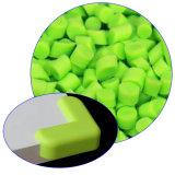 Produto de borracha Thermoplastic do fabricante RP3022