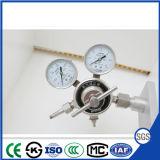 Yqa-441 аммиака регулятор давления газа с заводская цена