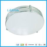 高い発電円形12With16With24W LEDの天井の台紙ランプ