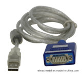 USB vers port série RS-485/422 Converter avec l'ESD