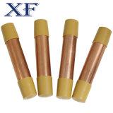 Filtre ODM à tube de cuivre à liquide de ligne liquide
