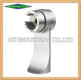 OEM CNC Vervangstukken van de Motorfiets van TVs van Alumilium van het Metaal van het Malen de Auto