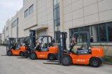 Diesel Forklilft chino carretilla elevadora en venta Precio