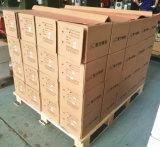 Провод заварки качества катушки Nail0.6/0.68/0.7/0.8/0.9 SSS воздуха