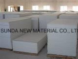 家具のための高密度プラスチック構築Material/PVCの泡のボード