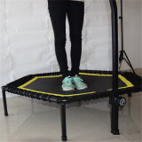 Parque de salto pequeno importado alternativa do Trampoline da faixa elástica