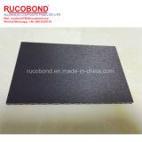 4mm Aluminium-Kern-Panel mit Qualität