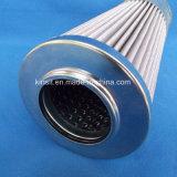 De Filter van de Olie van Mcquay M332115201 van de Delen van de Airconditioner
