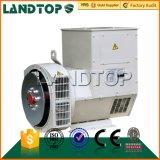 Fábrica sin cepillo trifásica del generador del alternador de la venta caliente en China