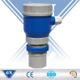 Transmetteur de niveau de niveau à ultrasons/mètre (CX-ULM-A)