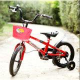 """Il commercio all'ingrosso 12 """" 14 ' 16 ' Bxm scherza la bici/bici dei bambini"""