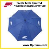 23*8k auto Open Paraplu met het Af:drukken van het Scherm